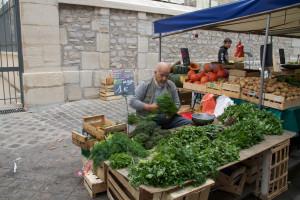 Marché d'Aligre (1)