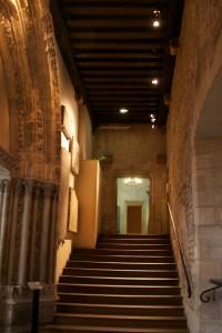 Musée national du Moyen Âge (3)